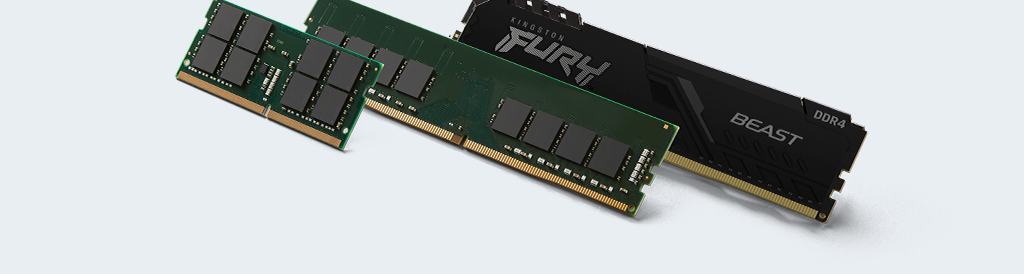 header solutions personal storage memory