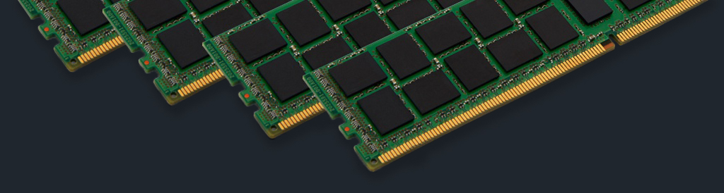 System Specific Kingston Memory for OEM Branded Systems