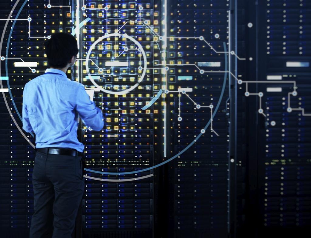 header solutions servers data centers kiwy