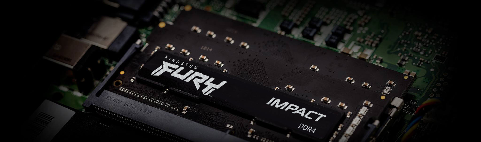 Plug N Play Automatic Overclocking Functionality