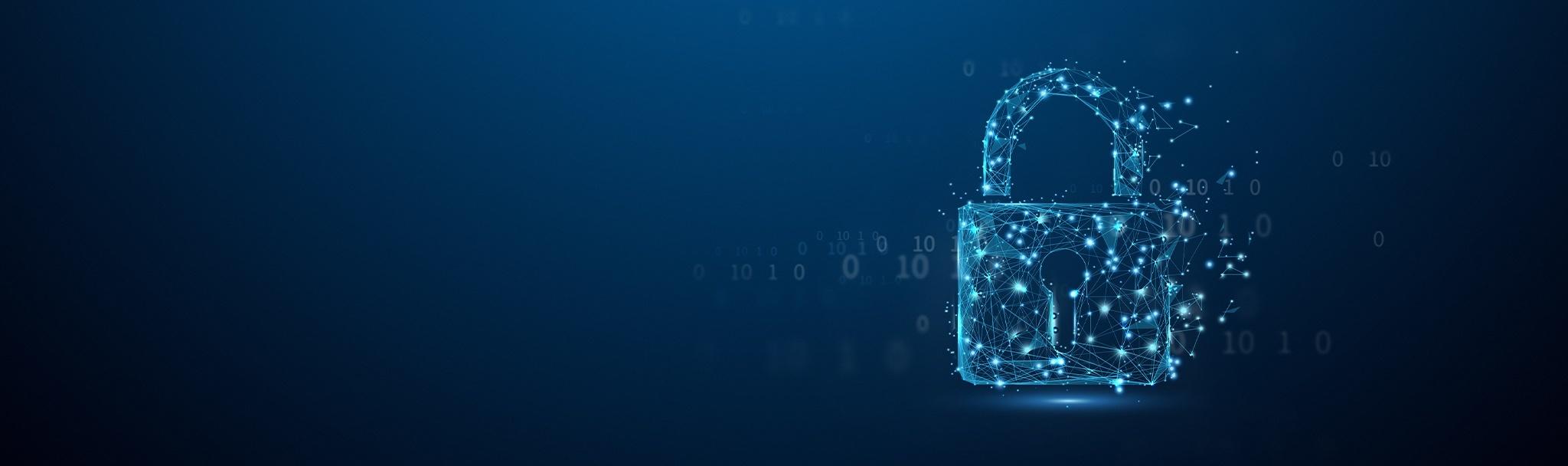 Bảo vệ bằng mã hóa