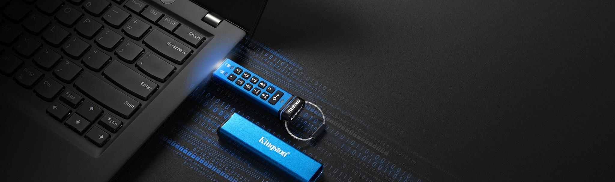 Alphanumeric keypad