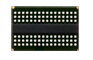 DRAM Components