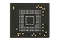 navigation product embedded emmc