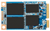 "UV500 2.5"" Solid State Drive An encrypted solution for every user"