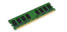 2GB DDR2 667MHz Non-ECC Unbuffered DIMM