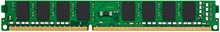 DDR3L 1600MHz Non-ECC Unbuffered DIMM