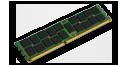 16GB DDR3 1866MHz ECC Registered DIMM