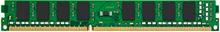 8GB DDR3 1600MHz Non-ECC Unbuffered DIMM