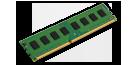 8GB Module - DDR3 1333MHz
