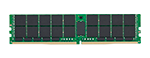 DDR4 2666MHz ECC Load Reduced DIMM