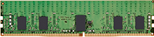 16GB DDR4 2666MHz ECC Registered DIMM