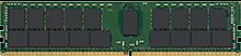 32GB DDR4 2666MHz ECC Registered DIMM