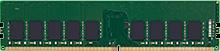 16GB DDR4 3200MHz ECC Unbuffered DIMM