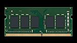 8GB DDR4 2666MHz ECC Unbuffered SODIMM