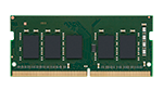 DDR4 2666MHz ECC Unbuffered SODIMM