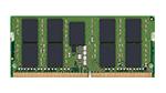 32GB DDR4 2666MHz ECC Unbuffered SODIMM