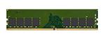 16GB DDR4 2666MHz Non-ECC Unbuffered DIMM