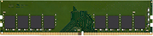 16GB DDR4 2933MHz Non-ECC Unbuffered DIMM