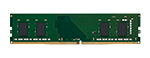 DDR4 2400MHz Non-ECC Unbuffered DIMM
