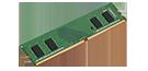 8GB Module - DDR4 3200MHz