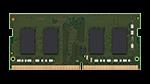 4GB DDR4 2666MHz Non-ECC Unbuffered SODIMM