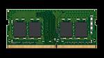 16GB DDR4 2666MHz Non-ECC Unbuffered SODIMM