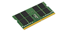 16GB Module -  DDR4 2666MHz