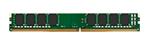 8GB DDR4 2666MHz Non-ECC Unbuffered VLP DIMM