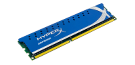 Genesis -  4GB Module -  DDR3 1600MHz  CL9 DIMM