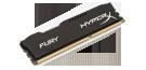 16GB DDR3 1600MHz Non-ECC Unbuffered DIMM