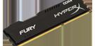 32GB DDR4 3466MHz Non-ECC Unbuffered DIMM