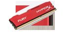 8GB DDR3 1866MHz Non-ECC Unbuffered DIMM