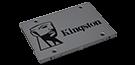 "1920GB SSDNOW UV500 SATA3 2.5"""