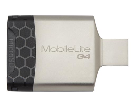 MobileLite G4