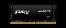 Kingston FURY Impact DDR4 메모리