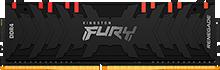Kingston FURY Renegade DDR4 RGB 메모리