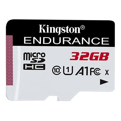 microSD SDCE