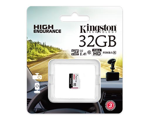 100MBs Works with Kingston Kingston 64GB Samsung SM-E700H MicroSDXC Canvas Select Plus Card Verified by SanFlash.