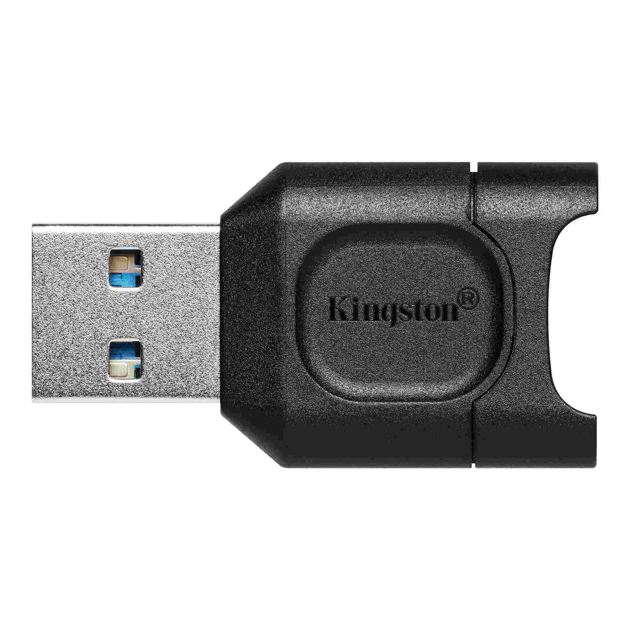 100MBs Works with Kingston Kingston 128GB Gionee S11 lite MicroSDXC Canvas Select Plus Card Verified by SanFlash.