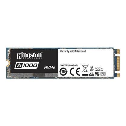 A1000 SSD 240GB