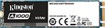 A1000 SSD - 240GB