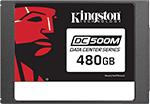 DC500M SSD - 480GB