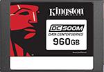 DC500M SSD - 960GB