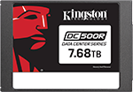 "DC500 2.5"" Enterprise SSD"