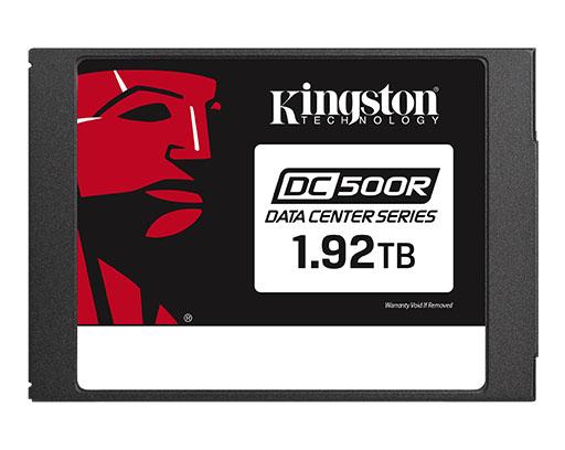 DC500R SSD - 1920GB