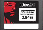 DC500R 3840GB