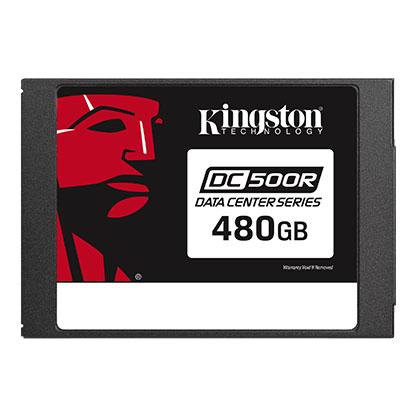 DC500R 480GB