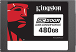 DC500R SSD - 480GB