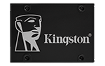 KC600 - 512GB